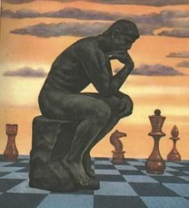 online chess
